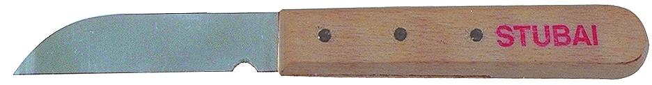 486001BuchbindermmitKerbe4c