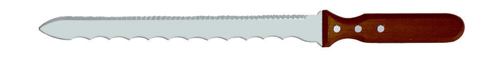 4867Dämmstoffmesser_insulationknife