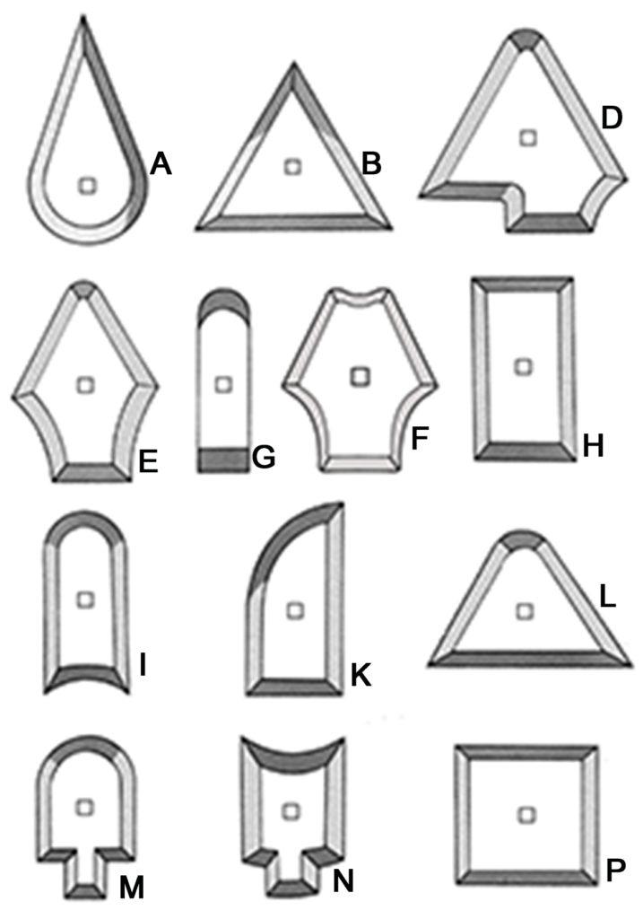 448001-18Farbkratzerblätterneu